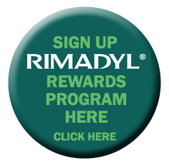 rimadyl rewards sign up