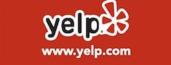 yelp resized logo